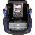Lowrance Elite-4х hdi Ice Machine (000-11306-001)