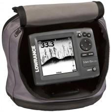 Mark 5x DSI Portable  (000-10234-001)