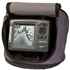 Lowrance Mark 5x Portable (000-00101-001)