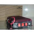 RM KL- 300 преобразователь мощности, AM/FM/SSB,