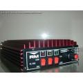 RM KL - 500  преобразователь мощности, AM/FM/SSB