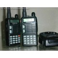 Kenwood  TK- 450S, 400-470 МГц, 4Вт рация, радиостанция