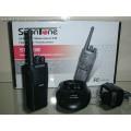 Soon Tone ST-3308, 400-470МГц, 4Вт, рация UHF