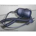 GT-160, тангента/коммуникатор