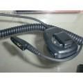 GT-160,  тангента/коммуникатор для MOTOROLA GP серии