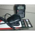 GT-160,  выносная тангента/коммуникатор