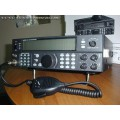 MAYCOM BS-27 Стационарная/базовая Си-Би радиостанция