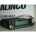 Alinco DR03 26-28МГц