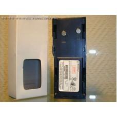 PMNN9628, для  Motorola GP300