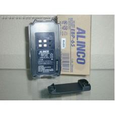 EBP-65N , Аккумулятор для  DJ V-17