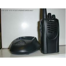 Soon Tone ST 518MU, 400-470МГц, 4Вт,16каналов