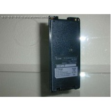 BP-209N  NI-Cd 7,2В/1100мАч для Ic F-11/F21