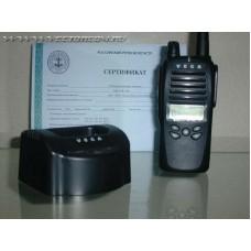 Vega VG-304 (300-336МГц)