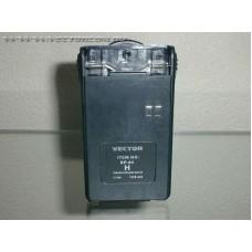BP-44H, Li-on polimer, 1500мАч для VT-44H