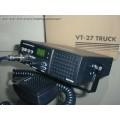 Vector VT-27 Truck,  авто СВ 27МГц