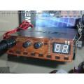 Joker TK-108 PREMIUM   CB,  6Вт, AM/FM, Россия + Европа