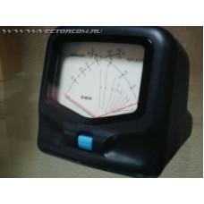 Vega SX-40   КСВ-метр , 140-525МГц, 1-150Вт