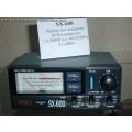 Vega SX-600 КСВ-метр , 1.8-200 и 140-525МГц, 0.5-400Вт