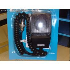 MDL 4190C  для  INTEK M 110