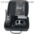 Alan HP450   PMR446 и LPD433-434МГц