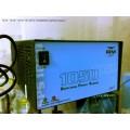 RM SPS 1050  Блок питания, импульсный 13В, 50-55А