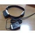 DС 30 датчик-ошейник для Garmin Astro 220 (Combo)