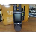 Rino 530 HCx Навигатор+ радиостанция