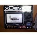 xDevice microMAP-PortoTV