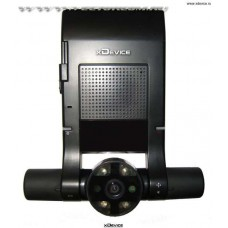 BlackBox-3  Видеорегистратор