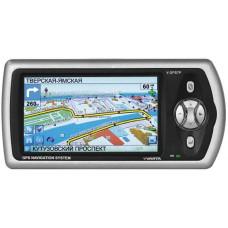 Varta V-GPS7P