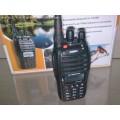 RTX-Е50