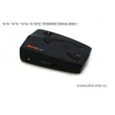 Антирадар SHO-ME 1730