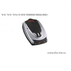 Антирадар SHO-ME 525