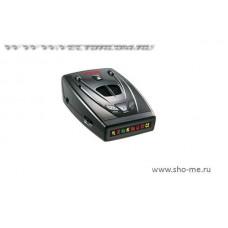 Антирадар SHO-ME 530