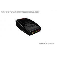 Антирадар SHO-ME 535