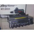 AnyTone AТ-5555M