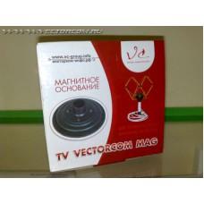 TV MAG Магнитное основание для антенны TV