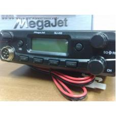 Megajet  MJ 450