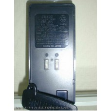 EBP-48N Аккумулятор для DJ-195/496  700мА