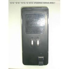 EBP-51N Аккумулятор для DJ-195/496 1500мА