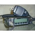 EMS-53  Тангента к Alinco DR 135/435 без DTMF