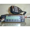 EMS-57 с DTMF Тангента к Alinco DR 135/435