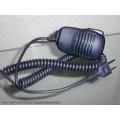 GT-160 (P 1302)  Выносной коммуникатор для Alinco/Icom