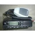 Vertex Standart    VX-2500Е  VHF/UHF