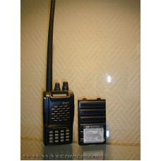 FNB-V64Аккумулятор к VX 700mAh Ni-Cd