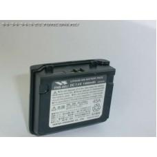 FNB-80LIАккумулятор для VX-6R, 7R Li-on