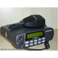 Motorola GM-160 VHF/UHF