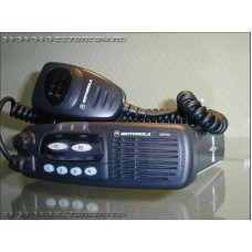 Motorola GM-640 VHF/UHF MPT-1327
