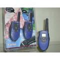 Microlab T-9701 LPD 433-434МГц