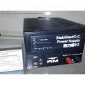 RM LPS 112   Блок питания, 13В, 10-12А, трансформаторный